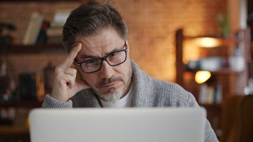 Nieruchomość Jak sprawdzić identyfikator działki ewidencyjnej?
