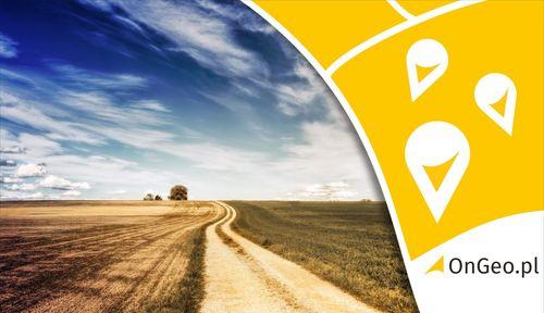 Nieruchomość Służebność drogi koniecznej - jak ustanowić i ile to kosztuje?