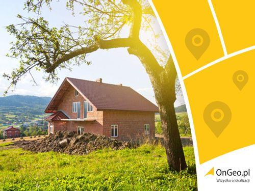 Nieruchomość Ukryte wady działki budowlanej - jak sprawdzić?