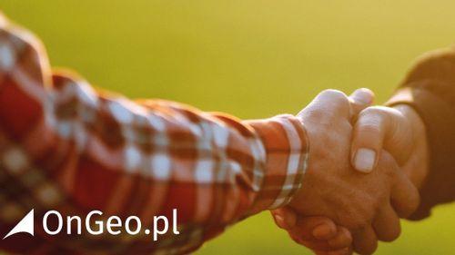 Nieruchomość Jakie są korzyści zarejestrowania konta biznesowego na portalu OnGeo.pl?