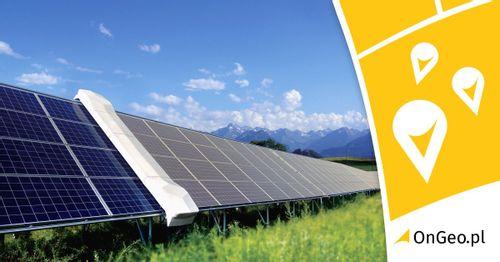 Nieruchomość Nowelizacja ustawy o odnawialnych źródłach energii
